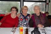 V�ronique, Rosane en Marie-Louise