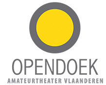 open doek amateurtoneel