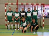 ZVV Cercle (trainers & coaches)